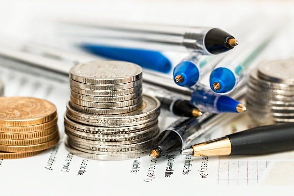 geld-besparen-afbeelding