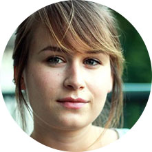 scriptiebegeleider-Sofie