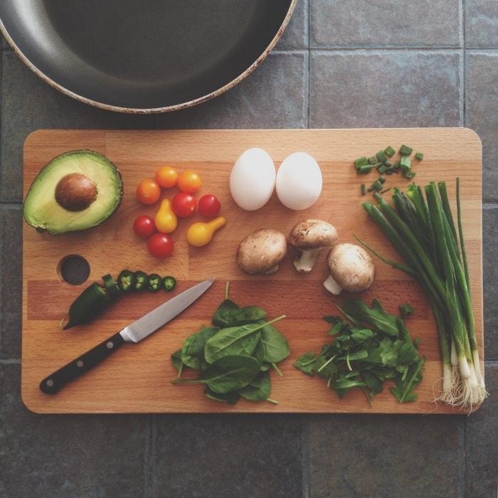meal-prep-afbeelding