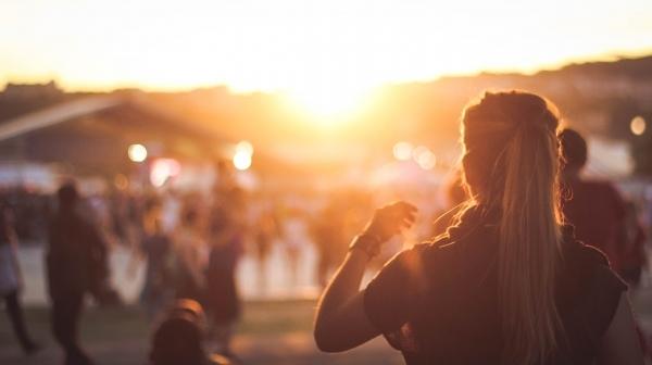 festivals-afbeelding