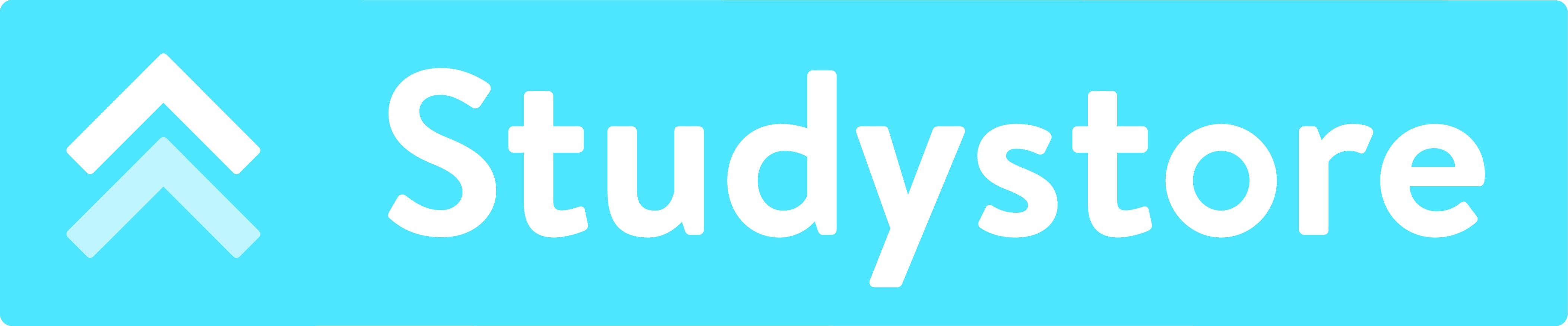 Studiehulp bij SlimAcademy - Logo Studystore